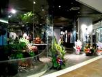 エクスクルーシブレッド ハービス店オープン当時の写真1 2011年10月