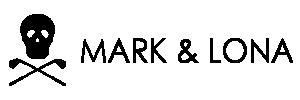 MARK LONA マーク ロナ