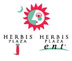HERBIS LOGO
