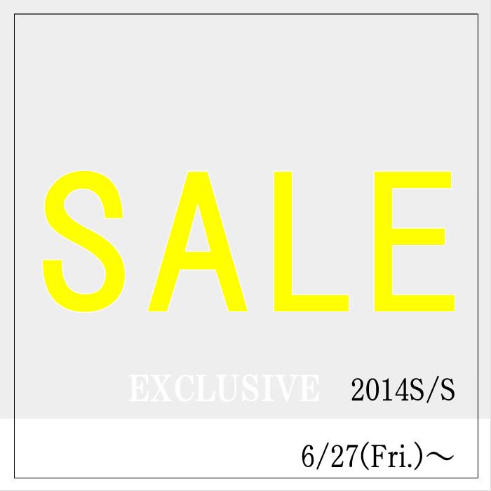 2014ss_sale_redblog