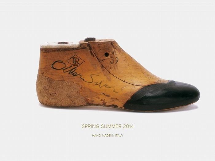 pantofolo d'oro イメージ画像