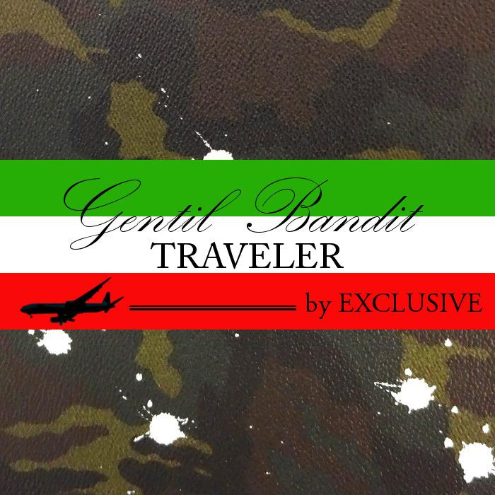 GB traveling