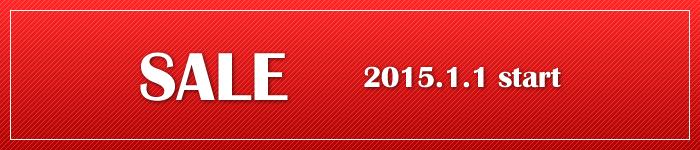 20150104_sale_info