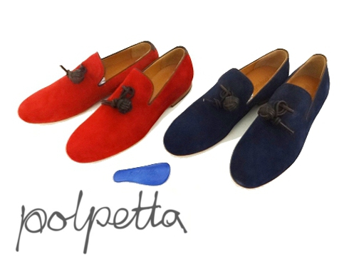 polpetta-01