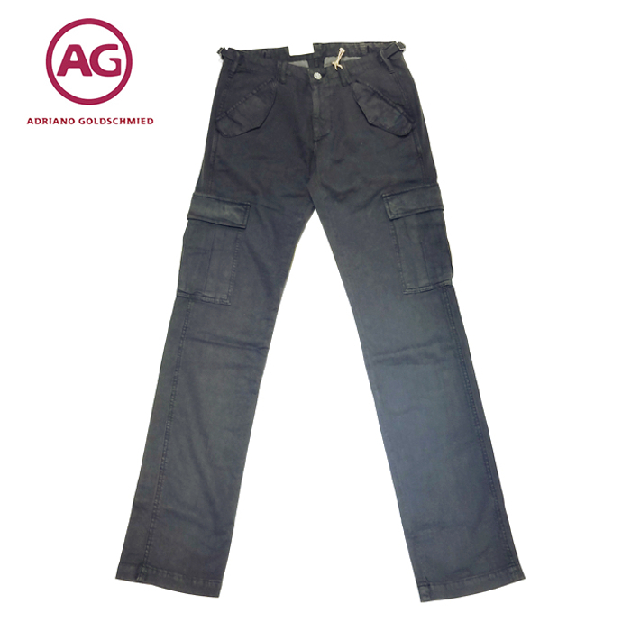 ag1144ssdsbl050-01