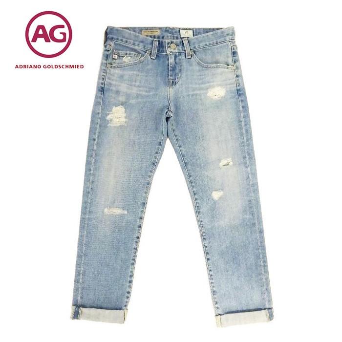 aguni157519d-01