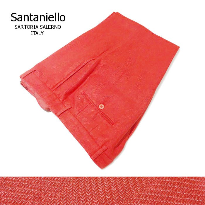 2s471t1325red-01