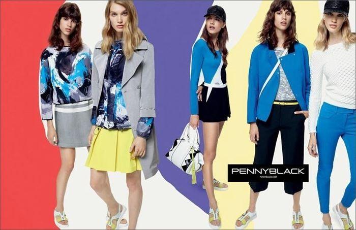 pennyblack-2
