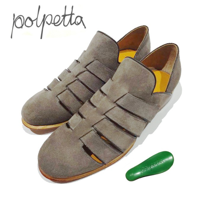 poltofino-01
