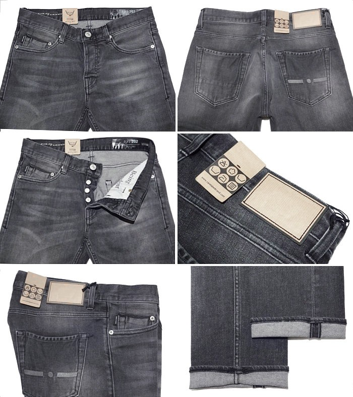 8009647-02