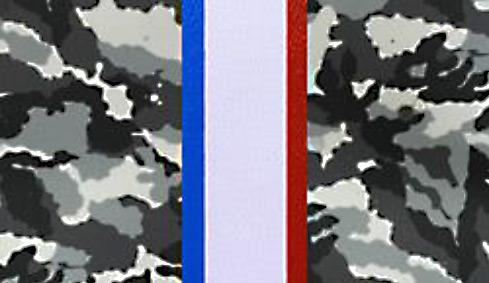 BLUE-x-WHITE-x-RED