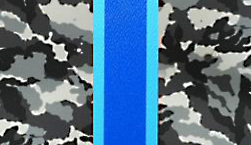 S.BLUE-x-BLUE-x-S.BLUE