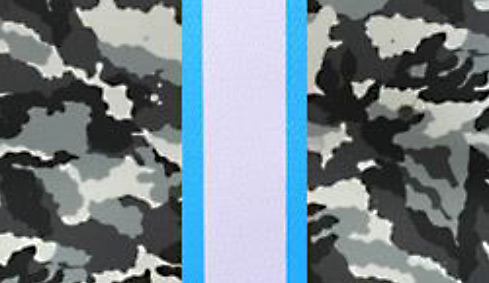 S.BLUE-x-WHITE-x-S.BLUE